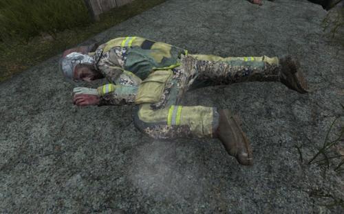 Отстрел зомби на ПВЕ запустим в 1200 МСК Хм можно даже 3й ивент за выходные